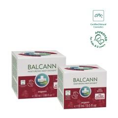 balcann-baume-annabis