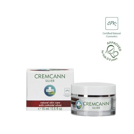 cremcann-silver-15ml_annabis