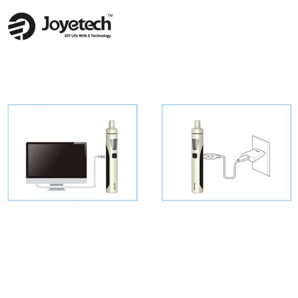 ego-aio-eco-friendly-info-joyetech-2