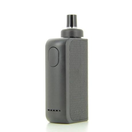 kit-box-aio-2100mah-joyetech-3