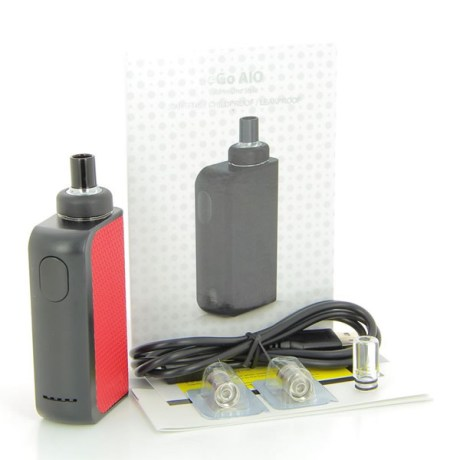 kit-box-aio-2100mah-joyetech-7