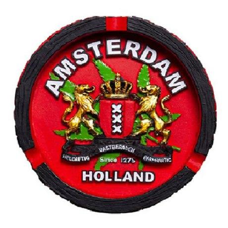 cdrs_amsterdam_poly_xxx_noir_1