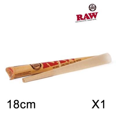 cone-raw-emperador-18cm-1