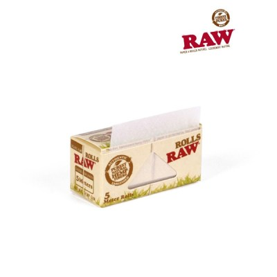 raw-rolls-organic
