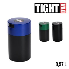 tightvac opaque box 057L