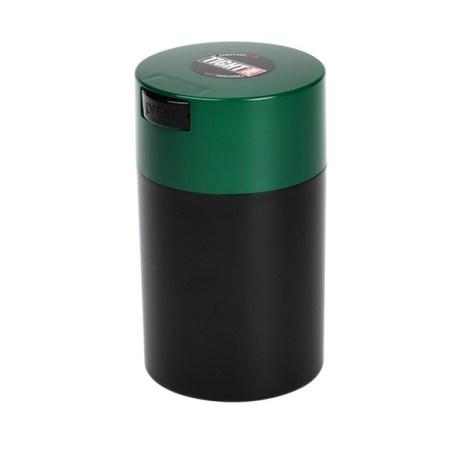 TightVac Opaque 0,57L Vert