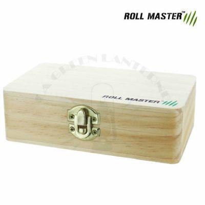 boite_roll_master_mf_1