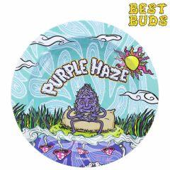 cend_best_buds_purple_haze