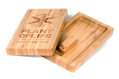 plt_box_bamboo_pol_verti