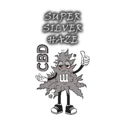 super_silver_haze_1