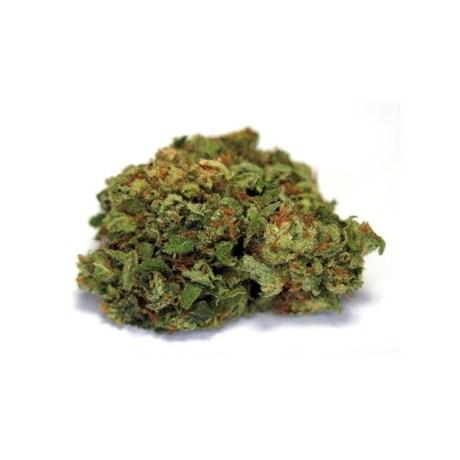 fleur-cbd-strawberry-cough