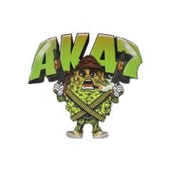 image logo ak 47