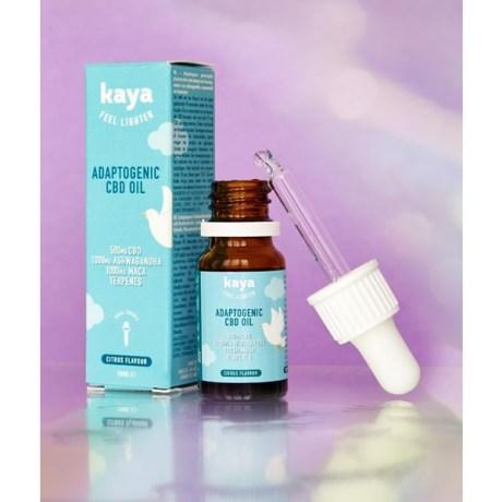 kaya-huile-de-cbd-adaptogene-10ml-500mg-2