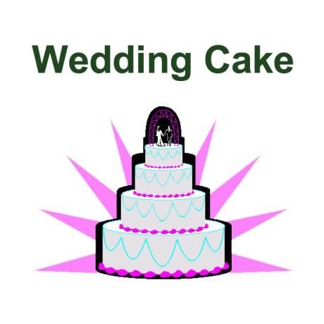 wedding_cake_cbd
