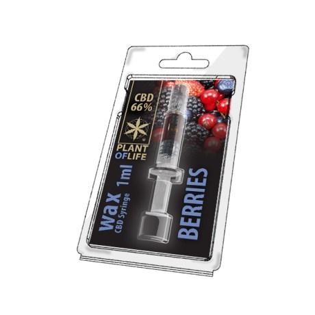 berries_wax66_1g