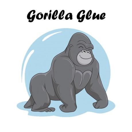 img_gorilla_glue