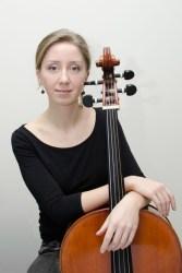 Paulina-Ptak-Violoncello