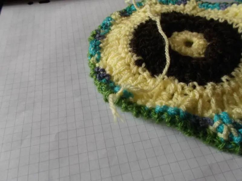 Freeform  Kal gilet au crochet-5-