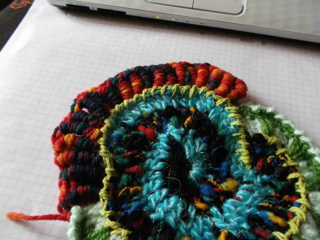 Freeform Kal gilet au crochet-20-