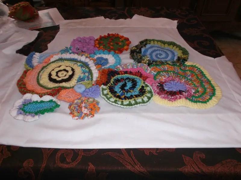 Freeform Kal gilet au crochet-36-