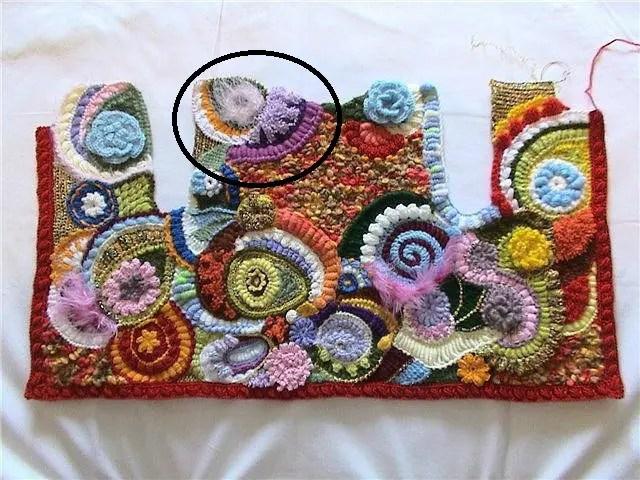 Freeform Kal gilet au crochet-47-