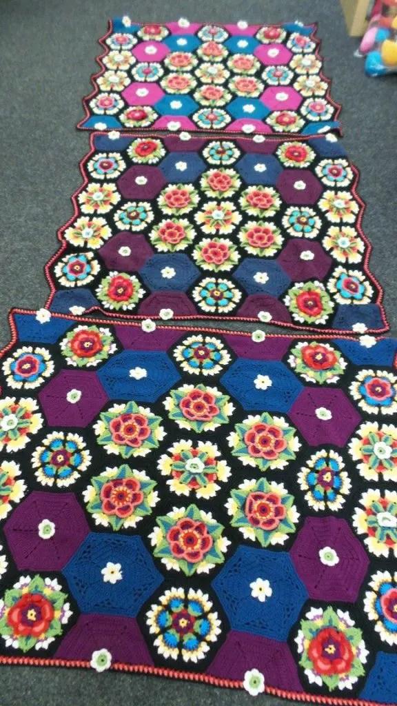 fridas_blankets-576x1024
