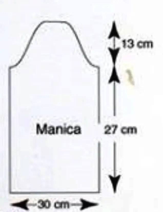 pull -5- lagrenouilletricote.com