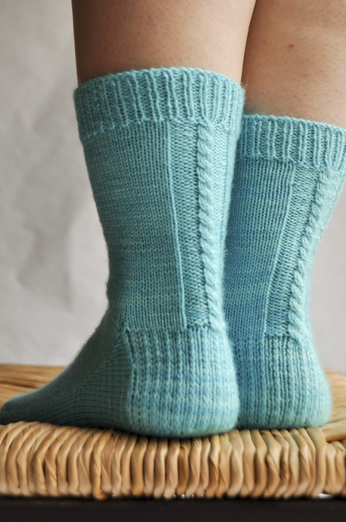 sock_07-680x1024