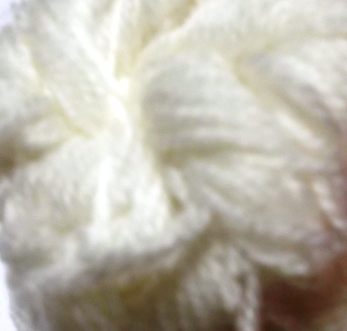 ckoassa-2-lagrenouilletricote-com
