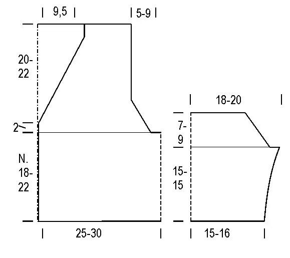 gilet-2-lagrenouilletricote-com