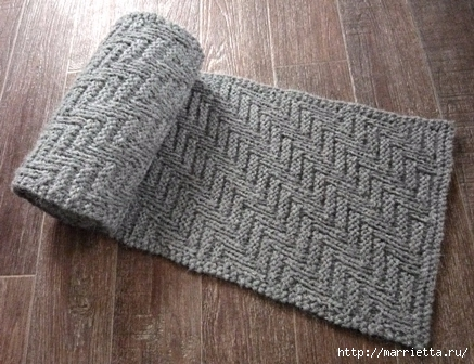 snood-homme-2