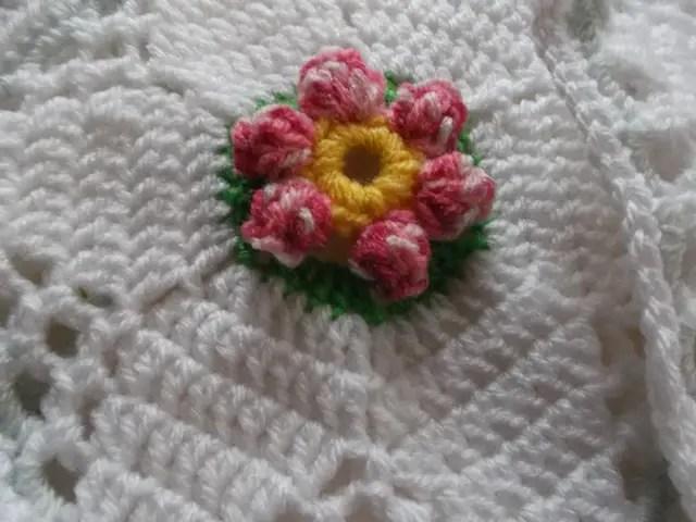 Cal Frida's Flowers partie 2