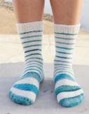 Le-retour-des-chaussettes-fait-maison-