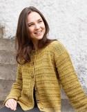 un-modele-tricot-gilet-femme-gratuit