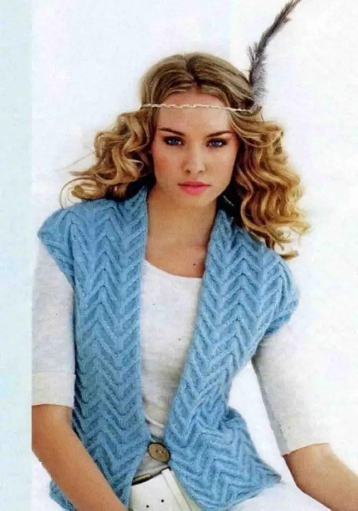 amigurumi modèles gratuits au crochet