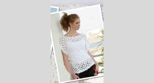 Inspiration tricot femme