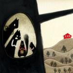 Alphonse et la Griffe d'Érable