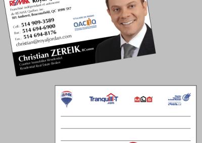Christian Zereik