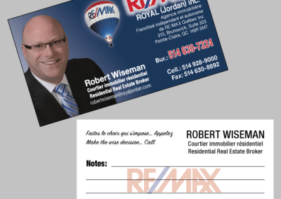 Robert Wiseman