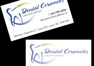 Dental Ceramiks