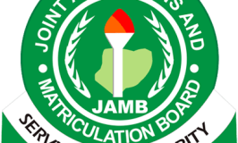 How to Buy JAMB E-pin online
