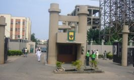 Yabatech Screening: Documents to be submitted