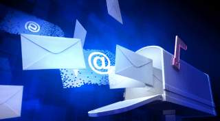 Email Account – A necessity for every student