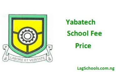 Yabatech school fees