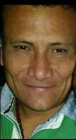 Juan Carlos Bonilla