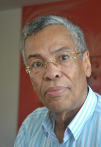 José Manuel Abuchaibe Escolar