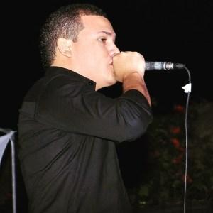 Jorge Luis Cotes Gutiérrez.