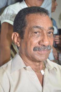 Luis Eduardo Gómez