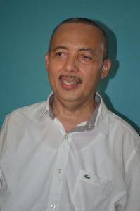 Wilder González Brito