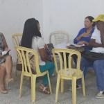 grupos-de-trabajos-de-profesores-de-la-institucion-educativa-almirante
